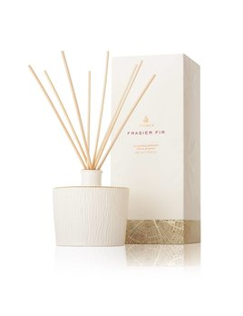 Thymes Ceramic Reed Diffuser