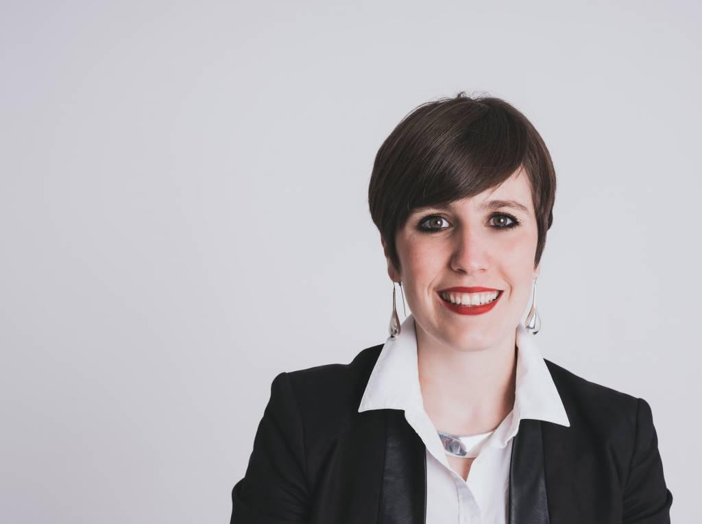Portrait d'entrepreneure : Juliette Brun de Juliette et Chocolat