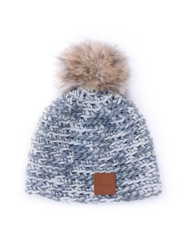 Gibou Coyote Hat Polar Lining - color choices