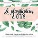 Copy of Planificateur 2017