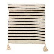 Bloomingville Cotton Stripes Carpet
