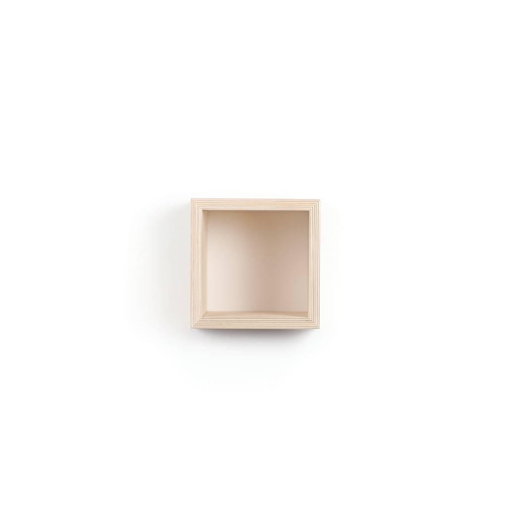 pb corner engel small shelf brass shelves tempered bathroom polished two glass