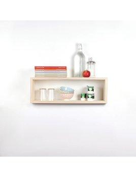 Gautier Studio Cube Shelf - Large