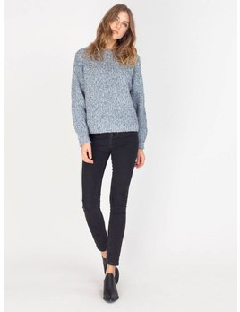 Gentle Fawn Edwin Sweater
