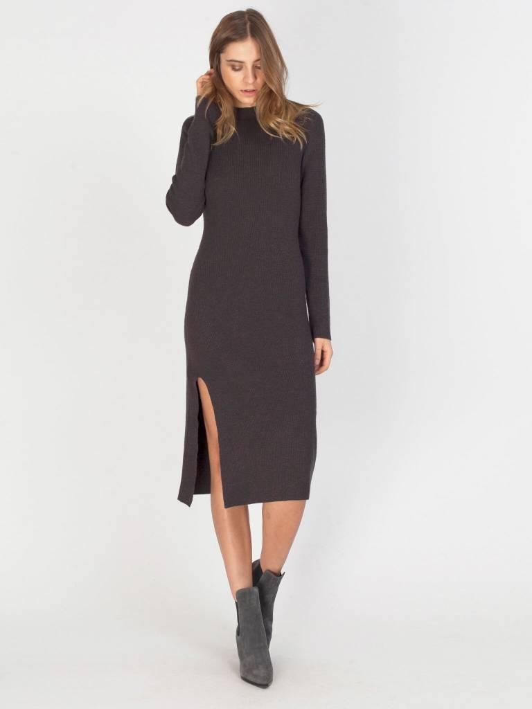 Gentle Fawn Quinn Dress