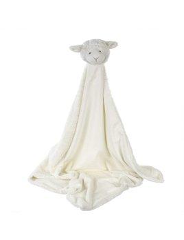 Indaba Little Lamb Blanket