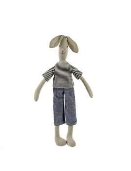 Indaba Benjamin Bunny