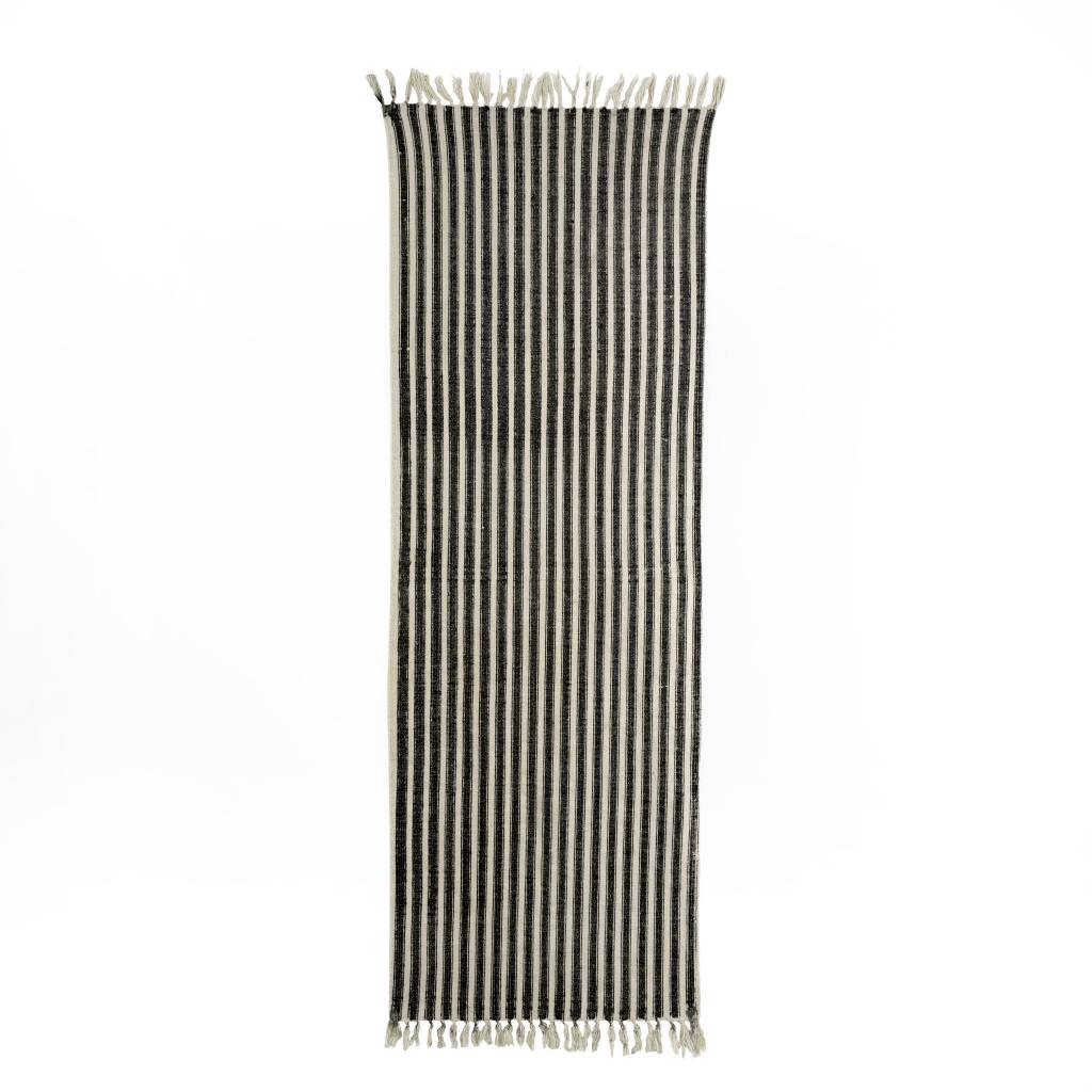 Indaba French Cotton Rug