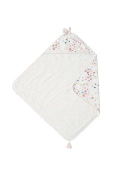 Petit Pehr Meadow Hooded Towel