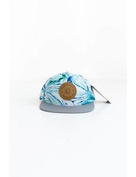 Birdz Marble Cap