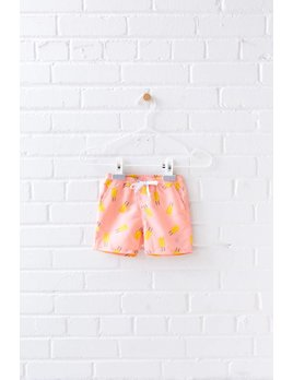 Birdz Popsicle Swim Shorts