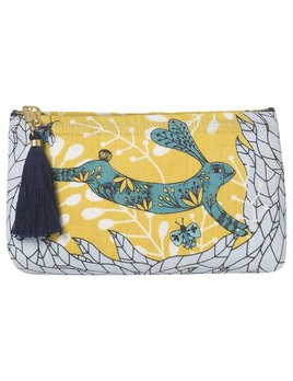 Danica/Now Birdland Pencil Bag