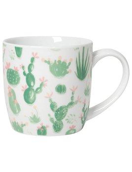 Danica/Now Tasse Cacti