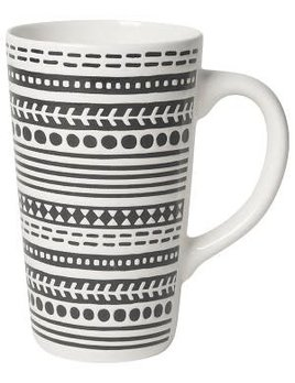 Danica/Now Tall Canyon Mug
