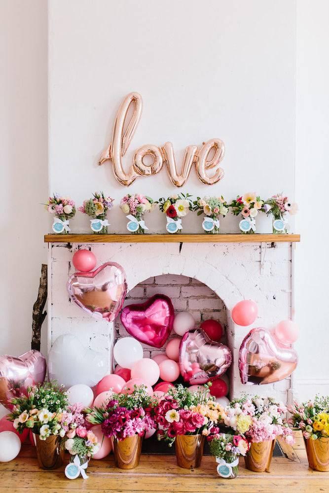 3 idées cadeaux pour la St-Valentin