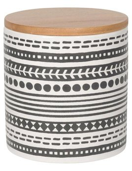 Danica/Now Medium Canyon Canister