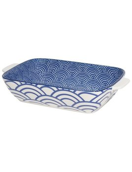 Danica/Now Small Lazurite Baking Dish