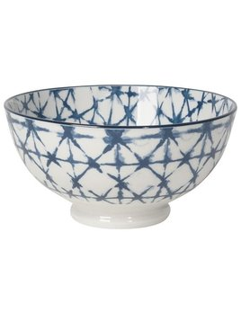 Danica/Now Shibori Cereal Bowl