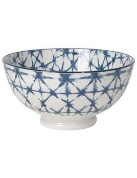 Danica/Now Shibori Cereal Bowl