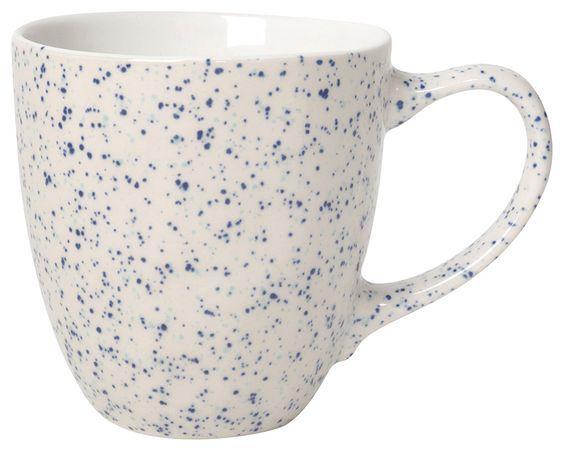 Danica/Now Celestial Speckled Mug