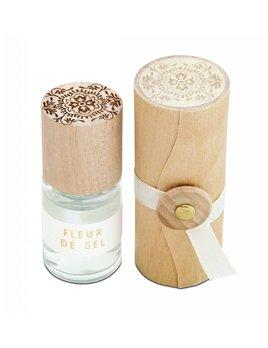 The Tate Group Fleur de Sel Perfume