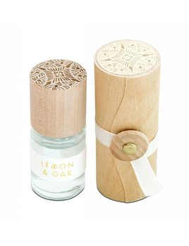 The Tate Group Parfum Citron et Chêne