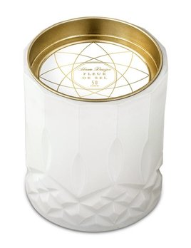 The Tate Group Fleur de Sel Big Candle