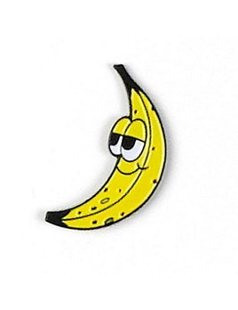 The Tate Group Funny Banana Pin