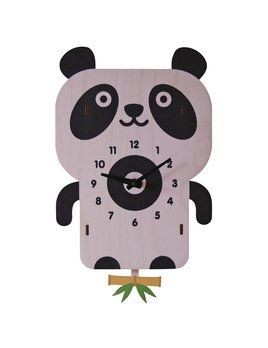The Tate Group Horloge Panda