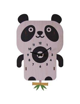 The Tate Group Panda Clock