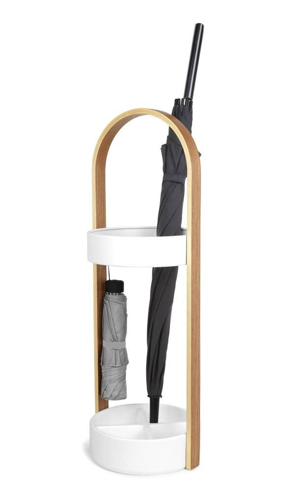 Umbra Porte-Parapluie Hub