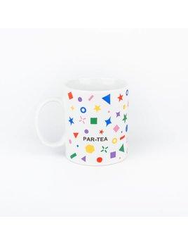 Drake General Store ParTea Mug
