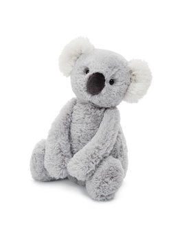 Jellycat Little Plush Koala