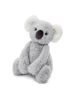 Jellycat Peluche Petit Koala