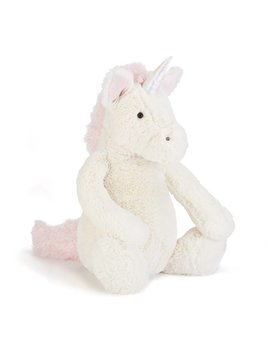 Jellycat Plush Pretty Unicorn