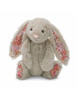 Jellycat Stuffed Blossom Bunny