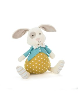 Jellycat Lewis Rabbit