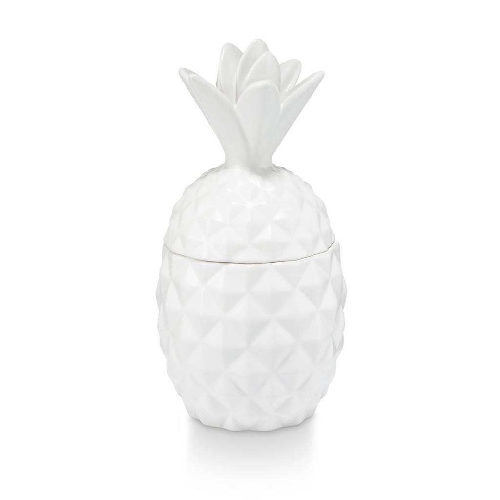 Chandelle Ananas