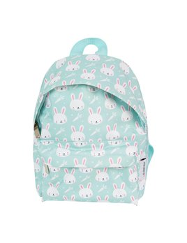 Little Lovely Mini Rabbits Backpack