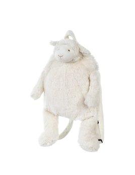 Indaba Lamb Backpack