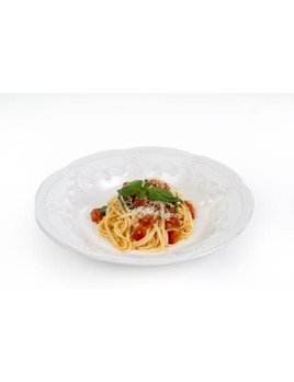 Indaba Ravenna Small Pasta Bowl