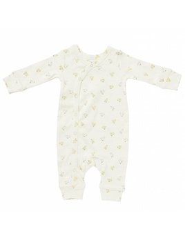 Pehr Design Little Chicks Romper