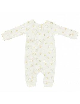 Pehr Design Pyjama Petits Poussins
