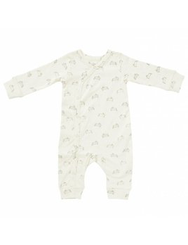 Pehr Design Little Bunnies Romper