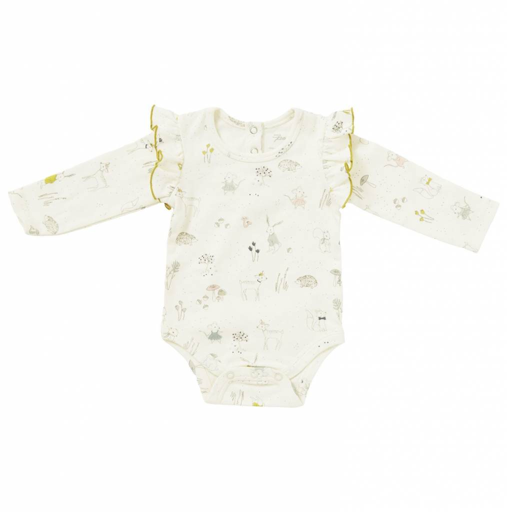 Pehr Design Magical Forest One Piece