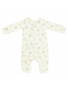 Pehr Design Pyjama Petits Agneaux