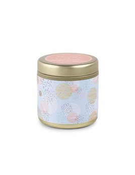 Small Peony and Jasmine Candle
