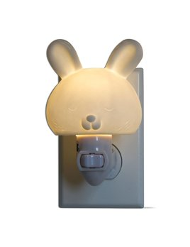 Design Home LED Bunny Night Light