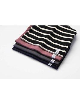Wylo&Co Bonnet Bambou - choix couleurs