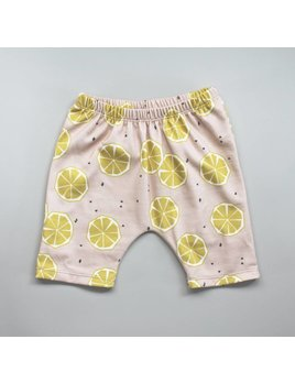 Wylo&Co Short Citrons